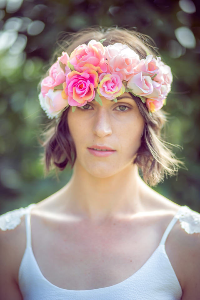 PhotoEssence_bride-flowers