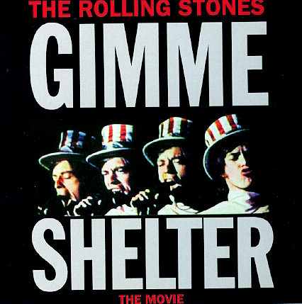 rolling-stones-gimme-shelter