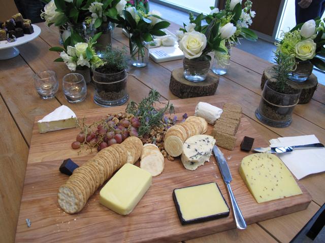 showroom22-cheese