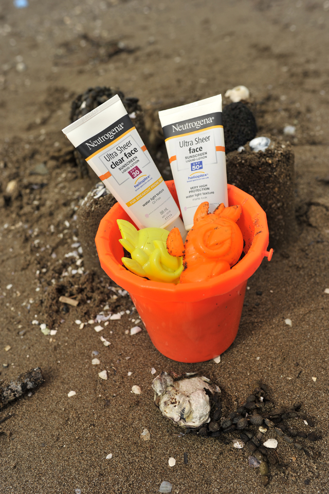 The Latest Sunscreens And Self Tans Newly Released For