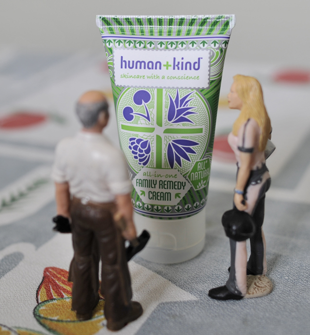 human-kind-family-remedy-2