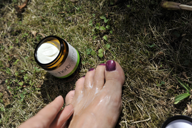 Foot-Balm-Herb-Farm-NZ