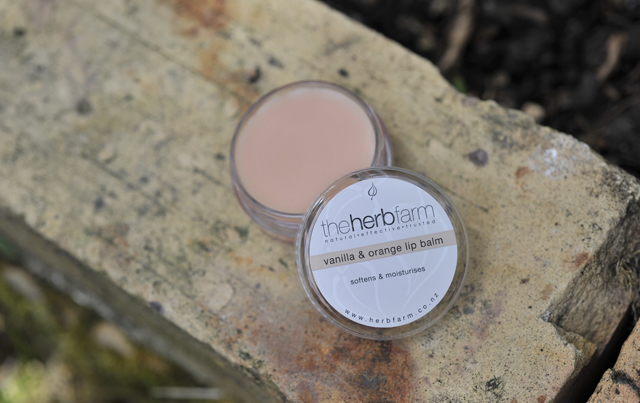 Lip-Balm-Herb-Farm-NZ