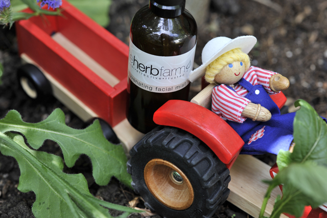 Rejuvenating-Facial-Mist-Herb-Farm-NZ