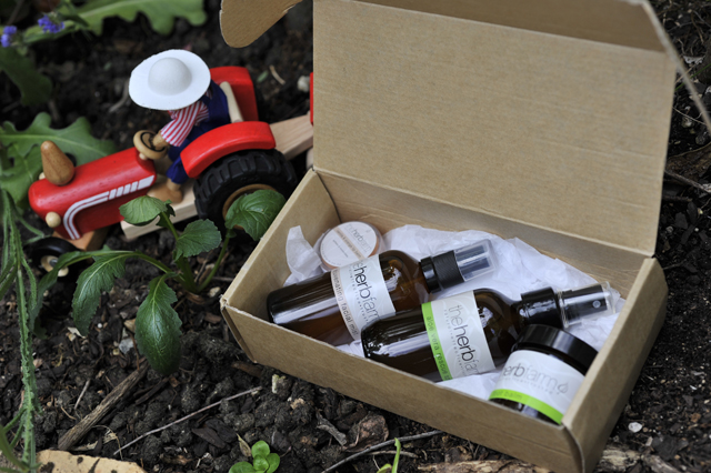 Skincare-natural-The-Herb-Farm-NZ