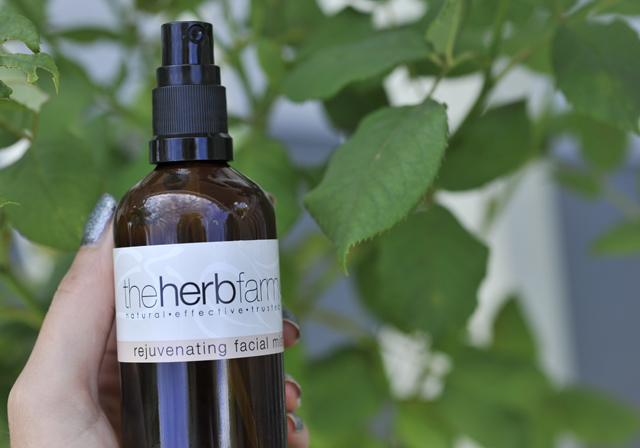 herb-farm-rejuvenating-facial-mist