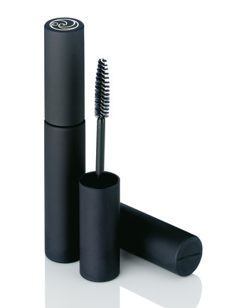 http://www.livingnature.com/collections/for-eyes/products/mascara-thickening-jet-black