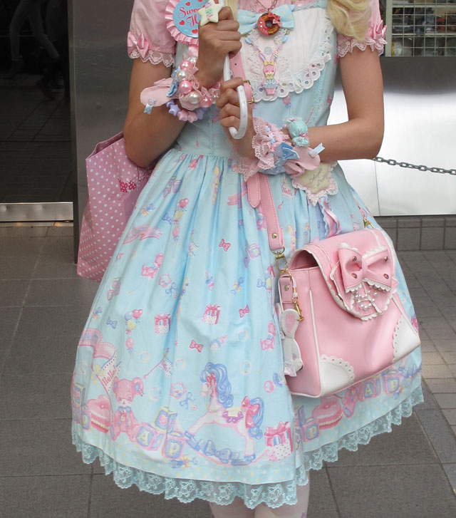 japan-streetstyle-kawaii