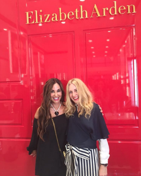 http://threadnz.com/beauty/elizabeth-arden-boutique-opens-in-queen-street-auckland/