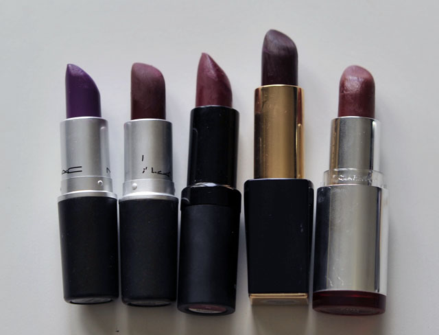 lipsticks-thread-best-beauty-awards-2015