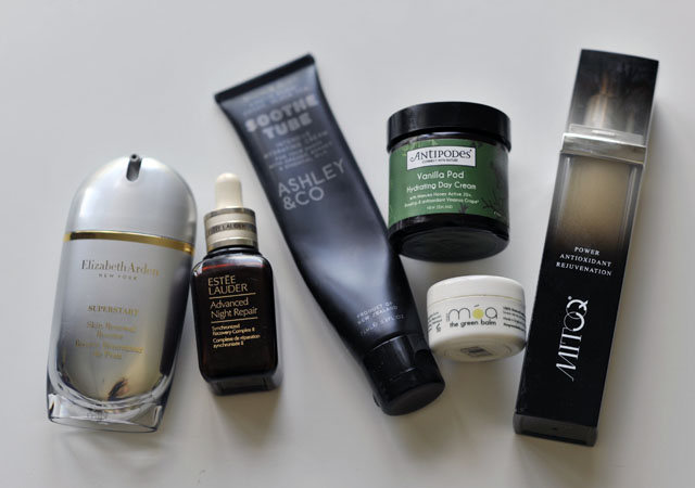 skincare-thread-best-beauty-awards-2015