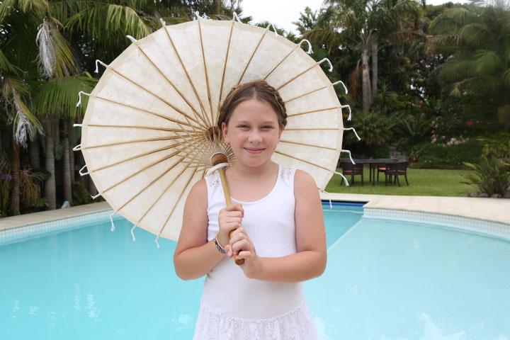 carr-parasol