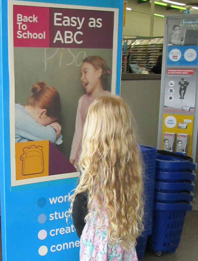 warehouse-stationery-back-to-school-ABC