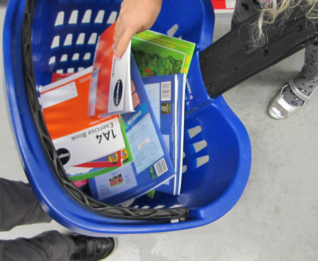 warehouse-stationery-back-to-school-1