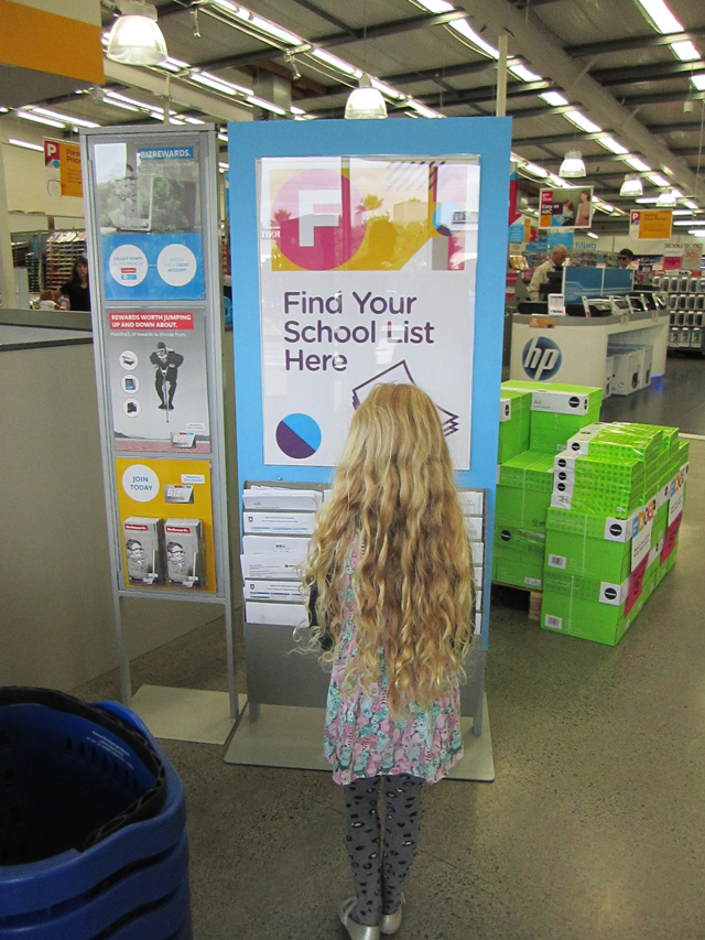 warehouse-stationery-back-to-school-sign