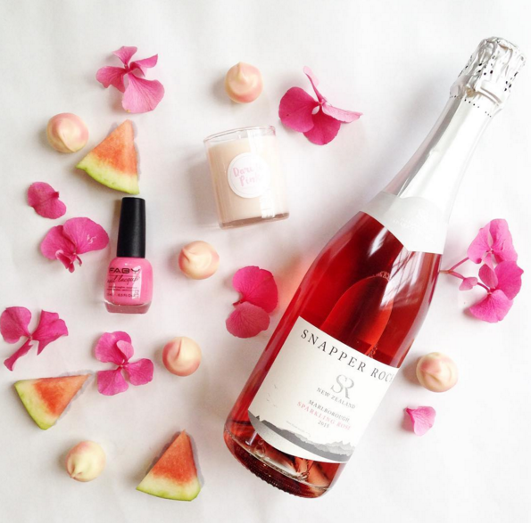 NZ-rose-wine