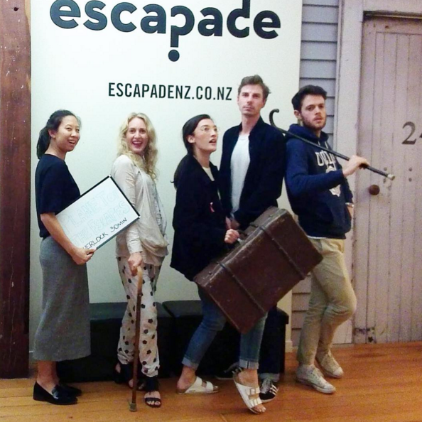 escapade-new-zealand