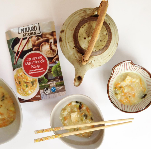 naked-kitchen-soup-miso