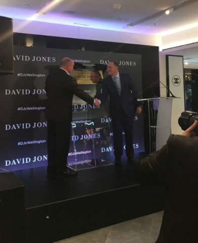 David-Jones-Wellington