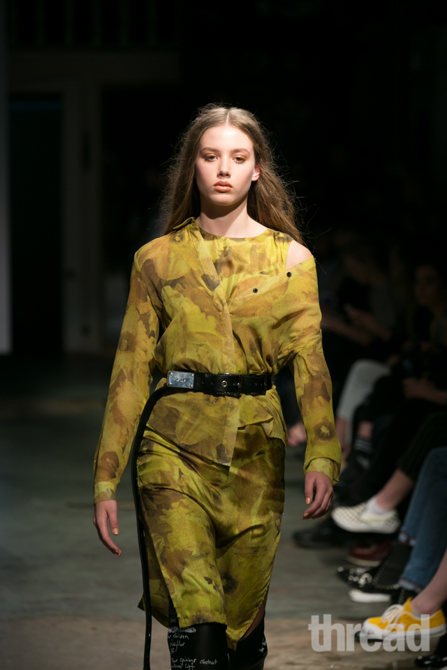 Stolen-Girlfriends-Club-NZFW-AW17