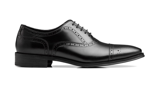 Aquila-mens-shoes