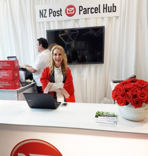 NZpost-at-fashion-week