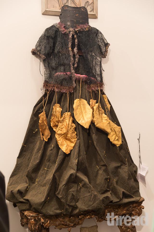 fashion-museum-4926
