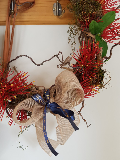 brother-printing-label-maker-wreath