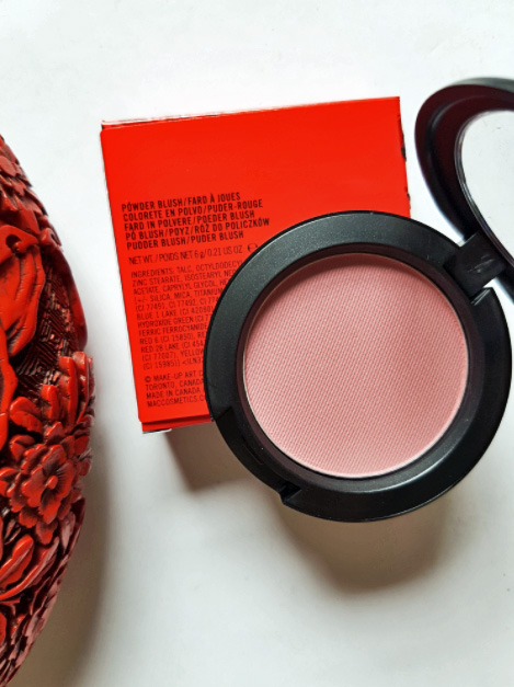 MAC-year-of-the-rooster-blush