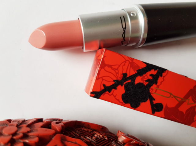 MAC-year-of-the-rooster-peach-blossom