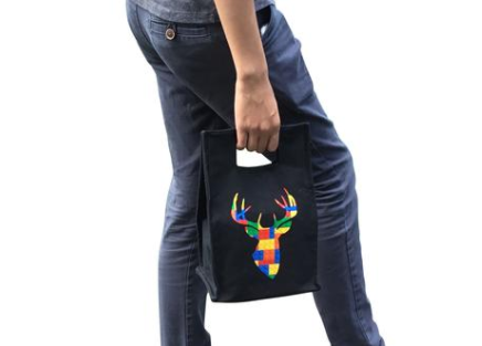 https://www.littleleafeco.com/collections/lunch-bags