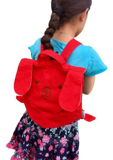 https://www.littleleafeco.com/collections/kids-backpack