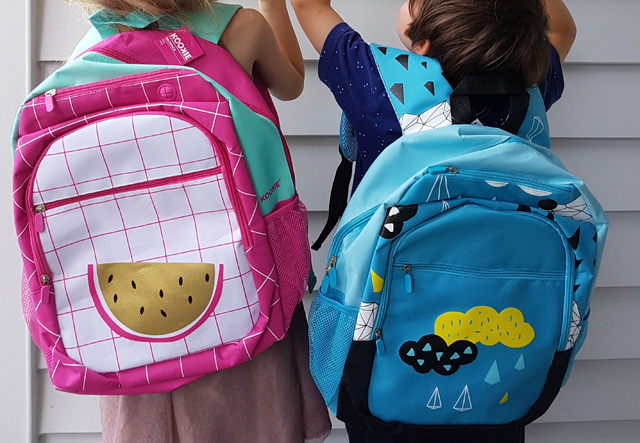 warehouse-stationery-schoolbags