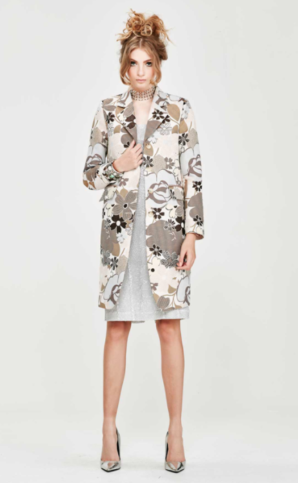 Trelise-cooper-wrap-coat