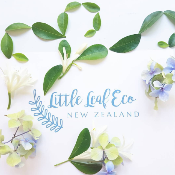 For parents looking for an eco-conscious solution to using plastic lunchboxes, New Zealand brand Little Leaf Eco has great options at @littleleafeconz and you can read their back to school tips on threadnz.com now!