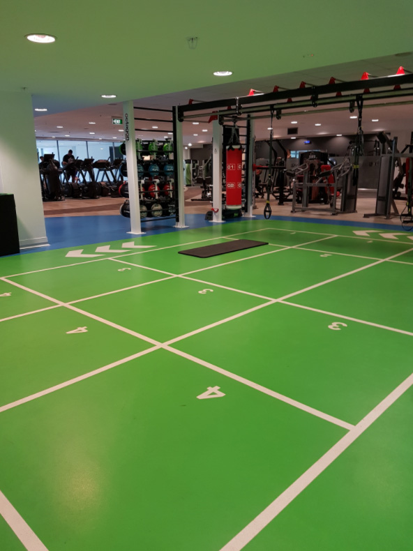 gym-floor-nextgen