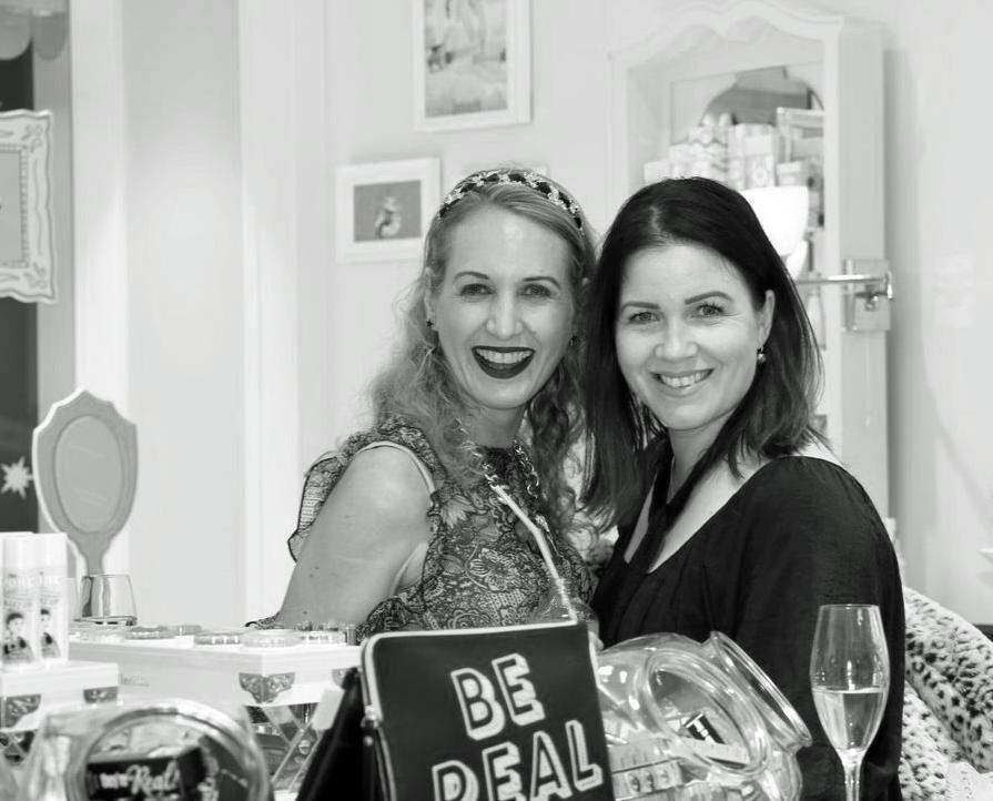 NZ-beauty-bloggers-benefit