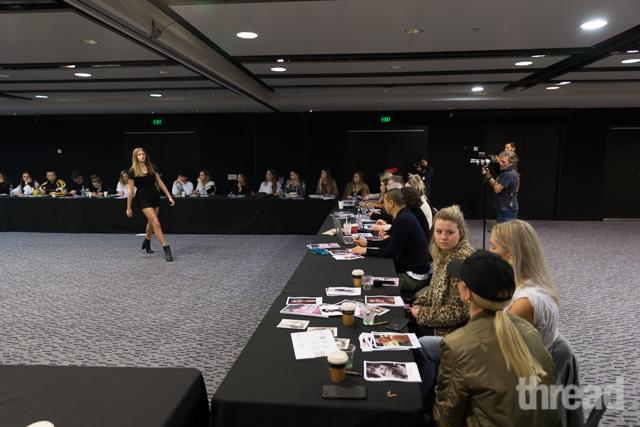 NZFW-2017-Annupam-Castings