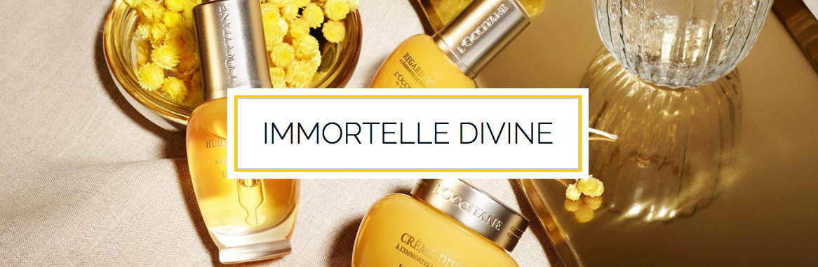 loccitane-immortelle-divine