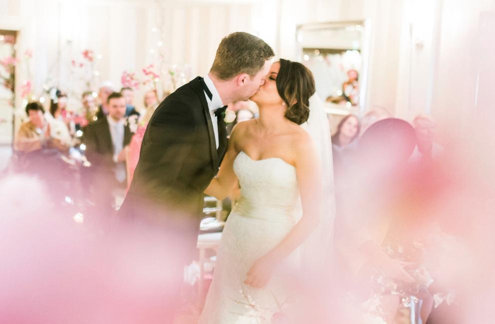 wedding-woodhall-manor