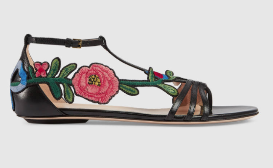 https://www.lyst.com.au/shop/gucci-flats/