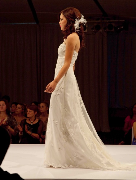 Zimmerman Wedding Dresses Auckland 22